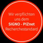 Button_Recherchestandard