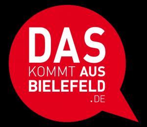 DKAB_Logo