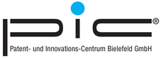 Patent- und Innovations-Centrum Bielefeld